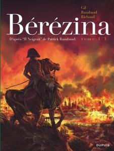 Bérézina