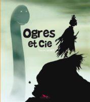 Ogres et Cie, un joli théâtre d'ombres chinoises