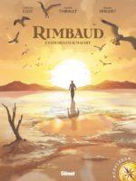 Rimbaud, voyage au bout de l'enfer
