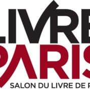 Livre de Paris, le salon rebaptisé accueille la Corée du Sud du 17 au 20 mars