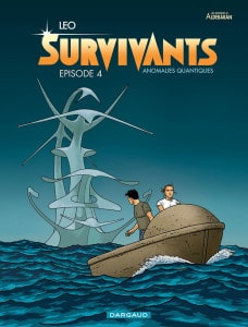 Survivants