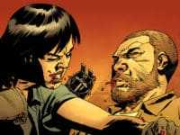 Walking Dead T25, vengeance au menu