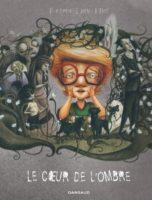 Le Cœur de l'ombre, l'étrange voyage du petit Luc