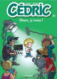Cédric