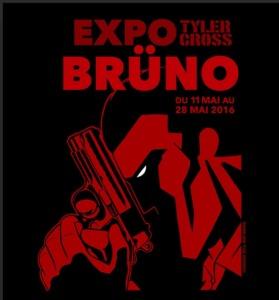 Expo Brüno