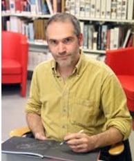 Emmanuel Roudier