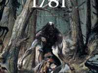 Ulysse 1781 2