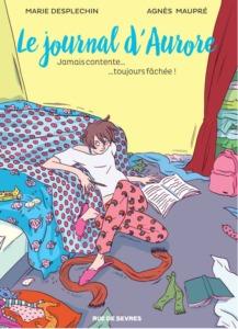 Le Journal d'Aurore
