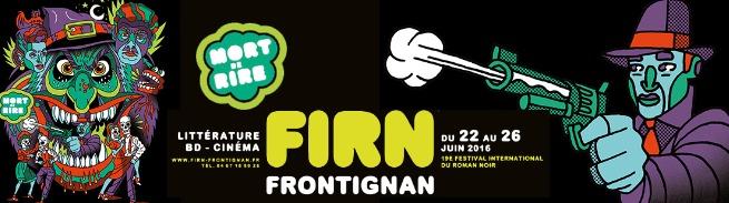 FIRN de Frontignan