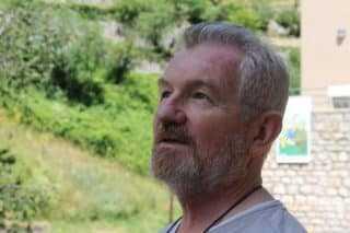 Jean-Marc Stalner
