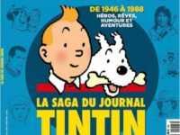 Match Tintin