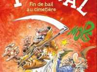 Pierre Tombal 32