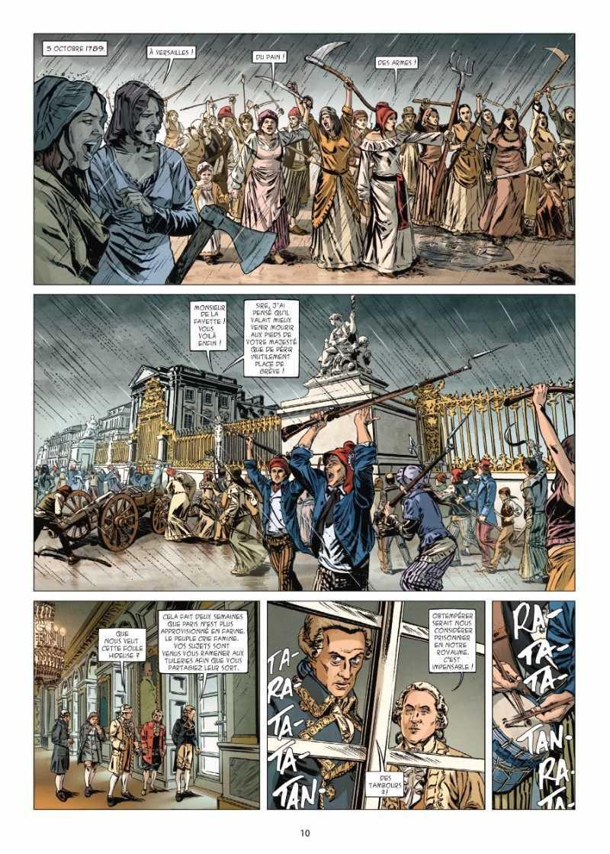 Valmy Septembre 1792