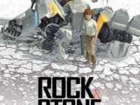 Rock Stone