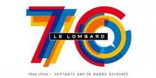 Journal de Tintin et Le Lombard, les 70 ans d'une histoire de famille