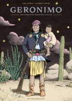 Geronimo, résistant indompté