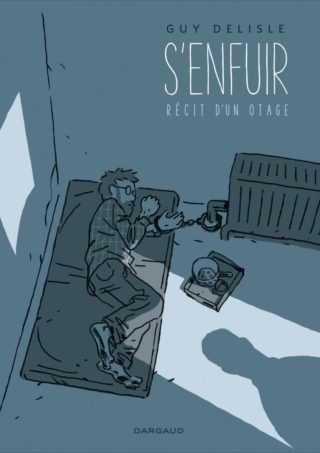 bd-senfuir