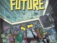 what-future
