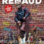 La Bande à Renaud, des potes et un chanteur