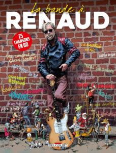 La Bande à Renaud