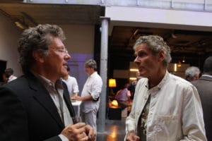 Gauckler et Cosey