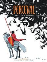Perceval, quête et chanson de geste