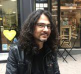 Interview : Jaime Martín, l'histoire d'une famille de la guerre d'Espagne au franquisme
