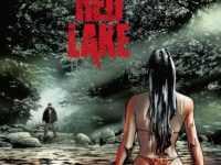Blood Red Lake, balade sanglante