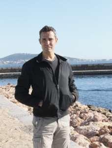 Jean-Michel Arroyo