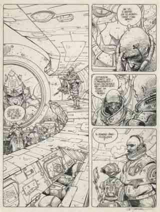 Exterminateur 17