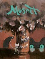 Musnet T3, enfin la réussite