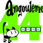 Angoulême 2017, on peaufine les règlements, épisode 1 : les Fauves