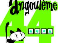 Angoulême 2017, les dix nominés pour le Fauve d'Or prix du meilleur album