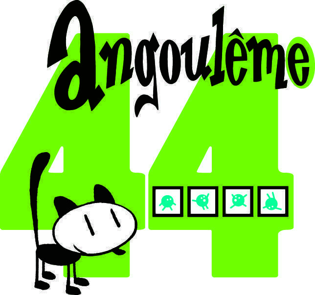 Angoulême 2017 : Le Grand Prix de la 44e édition sera Cosey, Larcenet ou Chris Ware