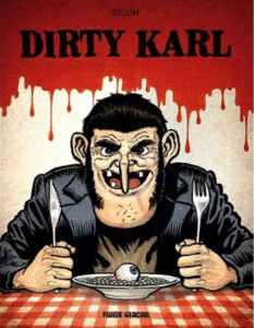 Dirty Karl