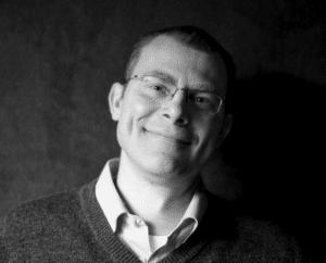 Pascal Garray