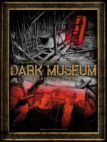 Dark Museum, American Gothic pour une grande bouffe
