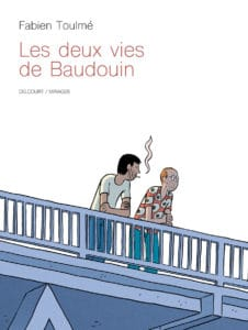 Les Deux vies de Baudoin