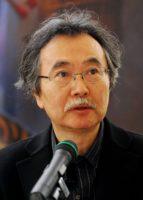 Passeur entre manga et BD, Taniguchi est décédé à l'âge de 69 ans