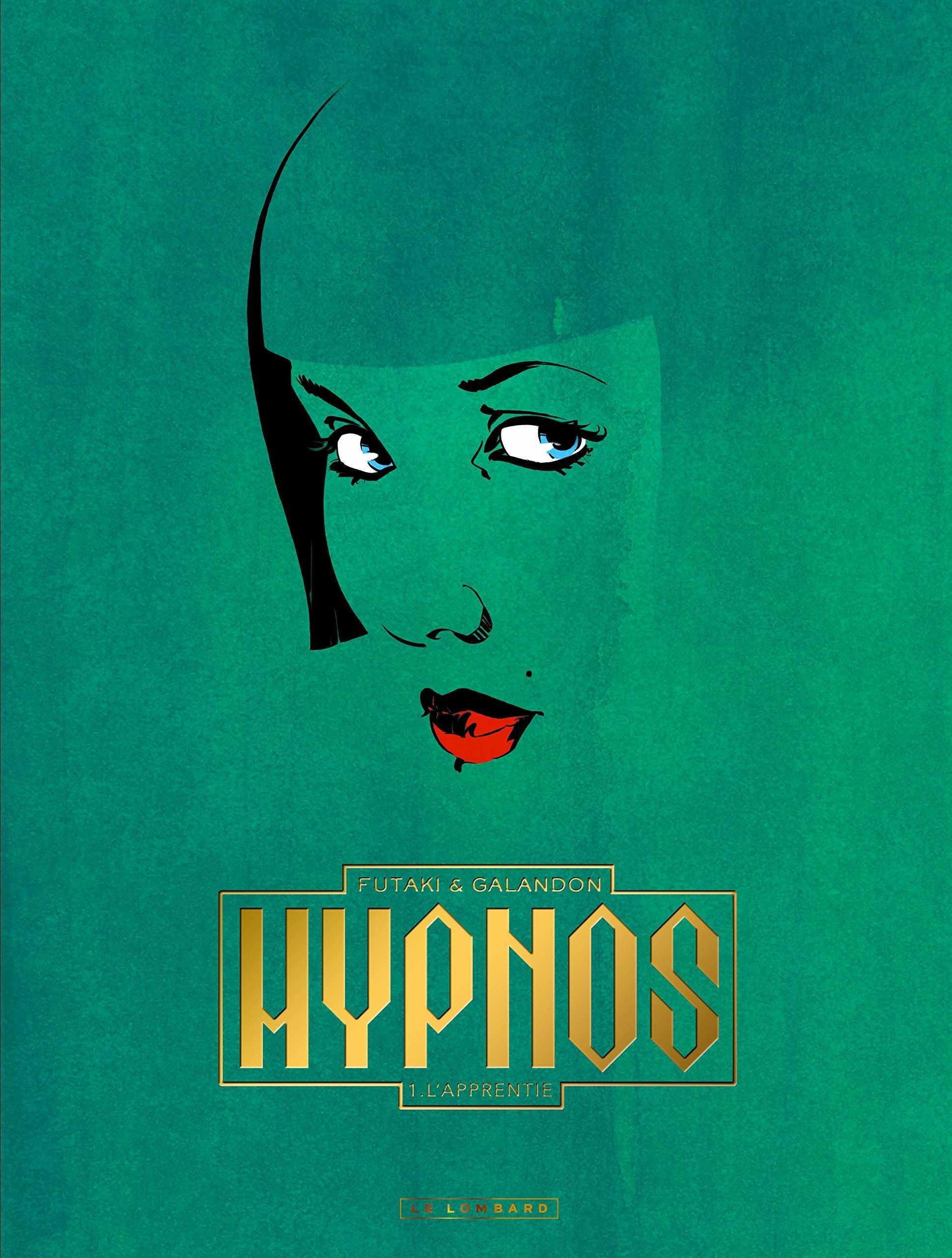 Hypnos, anarchisme et révolution