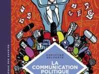 La Communication politique, la confiance (ne) règne (pas)