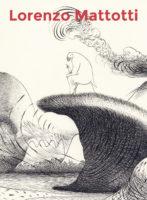 Mattotti expose Guirlanda à la Galerie Martel du 17 mars au 13 mai