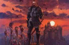 Jour J, les ombres de Constantinople avec Vlad