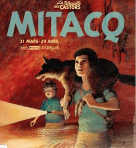 Rétrospective MiTacq