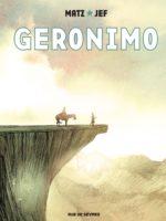 Geronimo, un éternel résistant