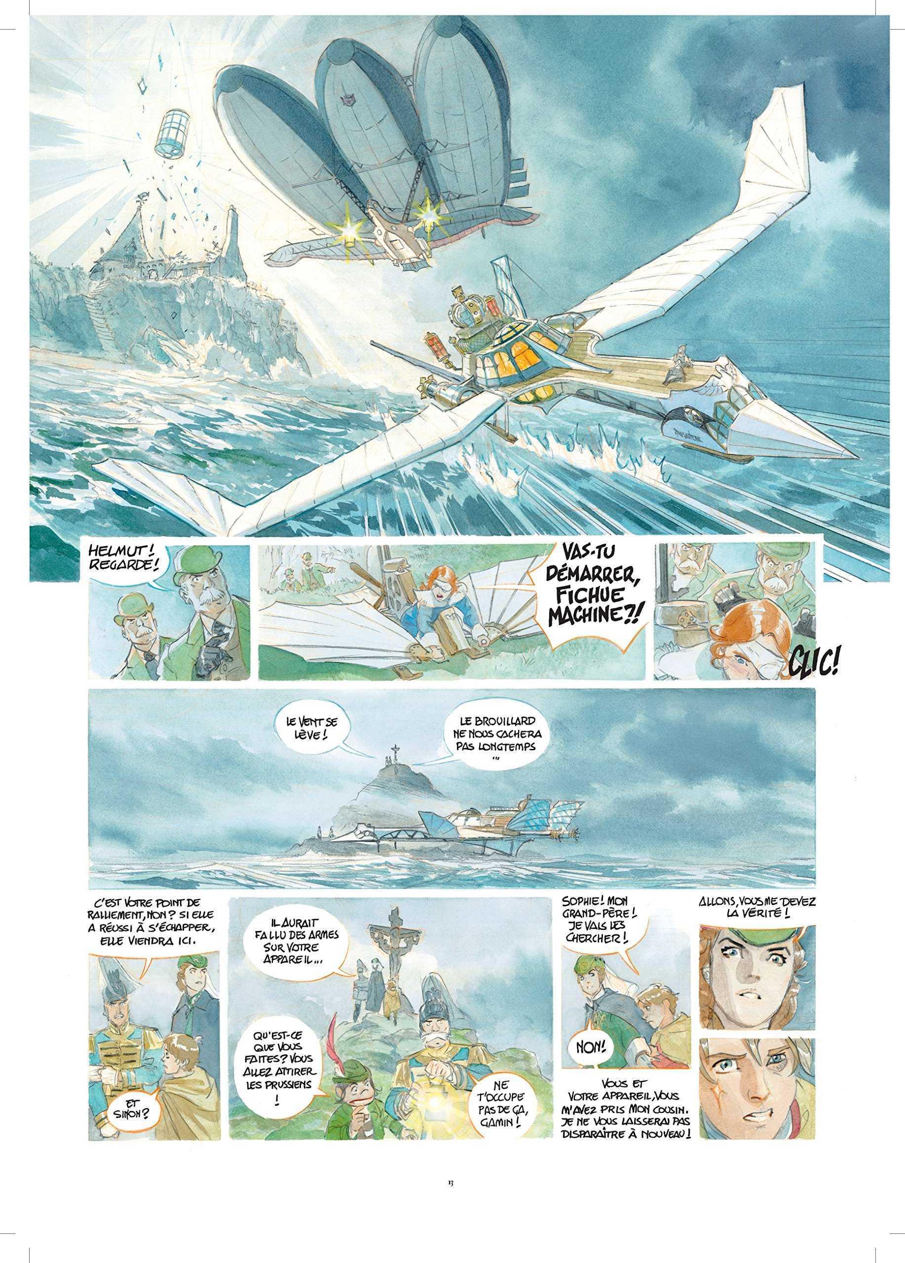 """Résultat de recherche d'images pour """"CHATEAU DES ETOILES 3"""""""
