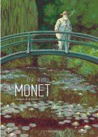 Monet, bien avant Giverny