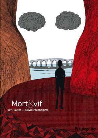 Mort & Vif, une symphonie en noir majeur