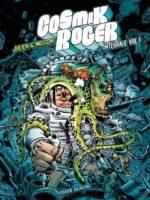 Cosmik Roger, une planète sinon rien