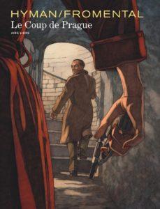 Le Coup de Prague